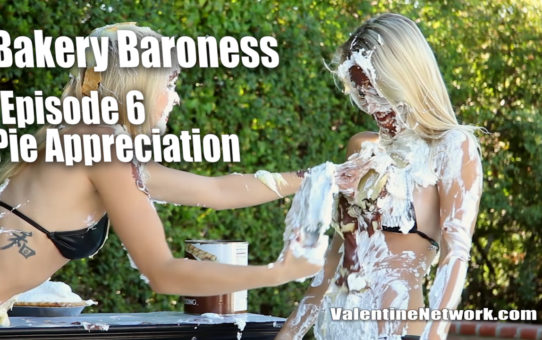 Bakery Baroness Episode 6