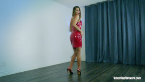 An Adriana Chechik video